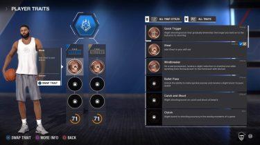 NBA-LIVE-18-DEMO_20170811210206-1024x576