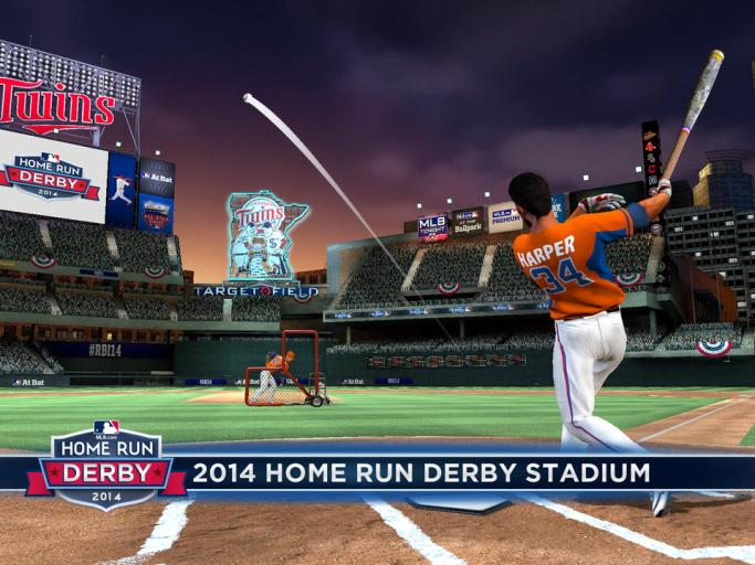 us-ipad-1-mlbcom-home-run-derby-17